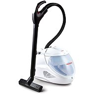 Polti Vaporetto Lecoaspira FAV30 - Vacuum Cleaner