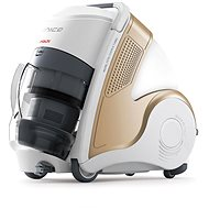 Polti UNICO MCV85_TOTAL_CLEAN & TURBO - Vacuum Cleaner