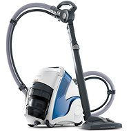 Polti MCV80_TOTAL_CLEAN & UNICO TURBO - Vacuum Cleaner