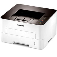 Samsung SL-M2825ND - Laser Printer
