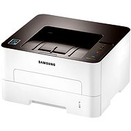 Samsung SL-M2835DW White - Laser Printer