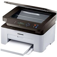 Samsung SL-M2070  - Laser Printer