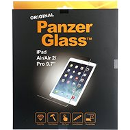 PanzerGlass for iPad Air / Air2 / Pro 9.7 - Glass protector