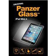 PanzerGlass for iPad mini 4 Privacy Filter - Tempered glass screen protector
