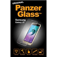 PanzerGlass for Samsung Galaxy J3