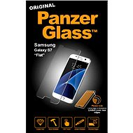 PanzerGlass for Samsung Galaxy S7 - Tempered Glass