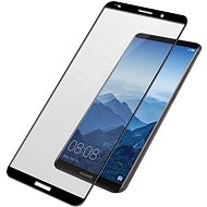 PanzerGlass for Huawei Mate 10 Lite black - Glass protector