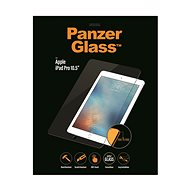 "PanzerGlass Edge-to-Edge for Apple iPad Pro 10.5 ""Clear - Glass protector"