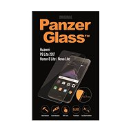 PanzerGlass Edge-to-Edge for Huawei P9 Lite (2017) clear