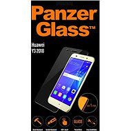 PanzerGlass Standard for Huawei Y3 (2018) - Glass protector