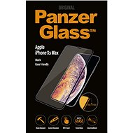 PanzerGlass Edge-to-Edge for Apple iPhone XS Max Black