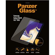 PanzerGlass Edge-to-Edge for Samsung Galaxy Tab S4 Clear - Glass protector