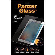 PanzerGlass Edge-to-Edge Privacy for Apple iPad Pro 10.5 Clear - Glass protector