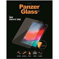 "PanzerGlass Edge-to-Edge for Apple iPad 11"" (2018) Clear - Glass protector"