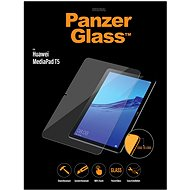 PanzerGlass Edge-to-Edge for Huawei MediaPad T5 Clear - Glass protector