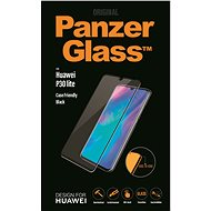 PanzerGlass Edge-to-Edge for Huawei P30 lite Black