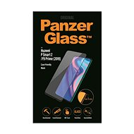 PanzerGlass Edge-to-Edge for Huawei P Smart Z/ Y9 Prime (2019) black