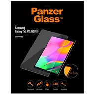 PanzerGlass Edge-to-Edge for Samsung Galaxy Tab A 10.1 (2019) clear - Glass protector
