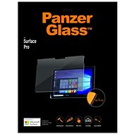 PanzerGlass Edge-to-Edge for Microsoft Surface Pro 4/Pro 5/Pro 6/ Pro 7 Clear - Glass protector