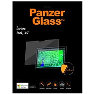 PanzerGlass Edge-to-Edge for Microsoft Surface Book/Book 2 13.5'' - Glass protector