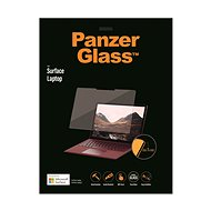 PanzerGlass Edge-to-Edge for Microsoft Surface Laptop/Laptop 2/Laptop 3 - Glass protector
