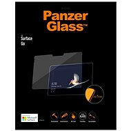 PanzerGlass Edge-to-Edge for Microsoft Surface Go/Go 2 - Glass protector