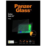 "PanzerGlass Edge-to-Edge Privacy for Microsoft Surface Book/Book 2 13.5"" - Glass protector"