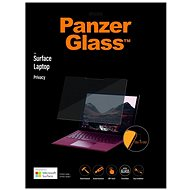 PanzerGlass Edge-to-Edge Privacy for Microsoft Surface Laptop/Laptop 2/Laptop 3 - Glass protector