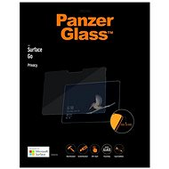 PanzerGlass Edge-to-Edge Privacy for Microsoft Surface Go - Glass protector