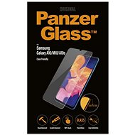 PanzerGlass Edge-to-Edge for Samsung Galaxy A10/M10/A10s Clear - Glass protector