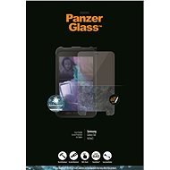 PanzerGlass Edge-to-Edge Antibacterial for Samsung Galaxy Tab Active 3 Clear