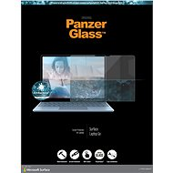 PanzerGlass Edge-to-Edge Antibacterial for Microsoft Surface Laptop Go - Glass protector