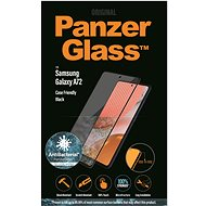 PanzerGlass Edge-to-Edge Antibacterial for Samsung Galaxy A72 - Glass protector