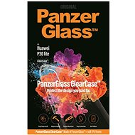 PanzerGlass ClearCase for Huawei P30 Lite - Mobile Phone Case
