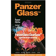 PanzerGlass ClearCase for Huawei P30 Pro - Mobile Case