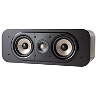 Polk Audio Signature S30Ce, Black - Speaker