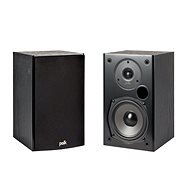 Polk Audio T15 - Speakers