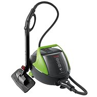 Polti VAPORETTO PRO 95 TURBO FLEXI - Steam Cleaner