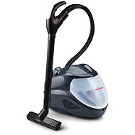 Polti VAPORETTO LECOASPIRA FAV20 - Vacuum Cleaner