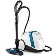 Polti VAPORETTO SMART 100 B - Steam Cleaner