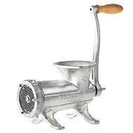 PORKERT Meat grinder No. 32 - Meat Mincer