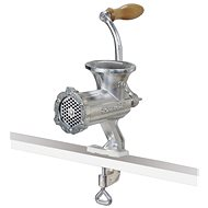 Porkert Meat Grinder No. 10 - Meat Mincer
