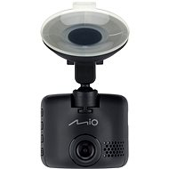 MIO MiVue C320 - Car Video Recorder