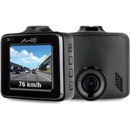 MIO MiVue C325 - Car video recorder