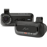 MIO MiVue J60 - Car video recorder