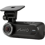 MIO MiVue J85 WIFI 2.5K QHD - Car video recorder