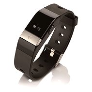 Mio MiVia Essential 350 - Sports Band