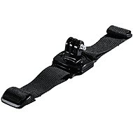 Hama Helmet Strap 360 for GoPro - Holder