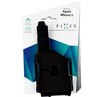 FIXER for iPhone 6 and iPhone 6S - Mobile Phone Holder