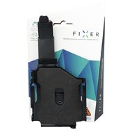 FIXER for iPhone 6 Plus and iPhone 6S Plus - Mobile Phone Holder